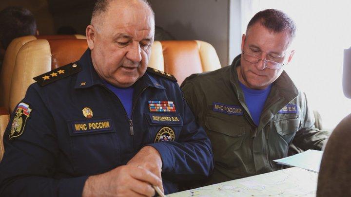 Поступок Зиничева поймут только русские: В Америке спасатели первыми не лезут