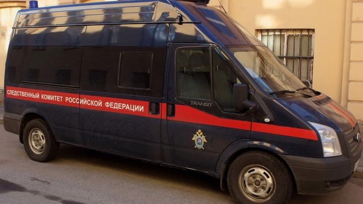 В Ростове нашли мёртвой 15-летнюю школьницу. Возбуждено уголовное дело