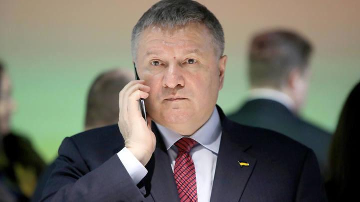 Мы несём ответственность?: Аваков призвал засушить Крым