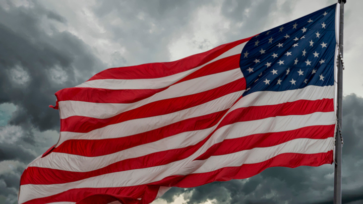Слабенький ураган «Флоренс» вновь продемонстрировал бессилие США
