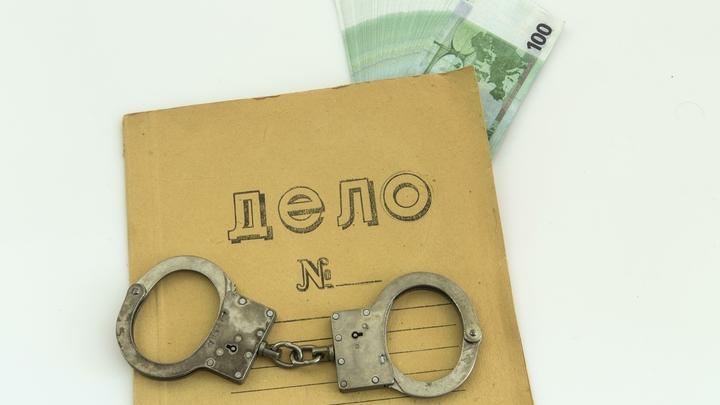 Откровенничал с МИ-6? Арестованного за госизмену сотрудника Аэрофлота подозревают в шпионаже