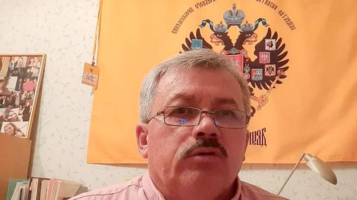 Неудобный кандидат разоблачил уловку в пользу единороссов: Вместо выборов едва не подсунули цирк