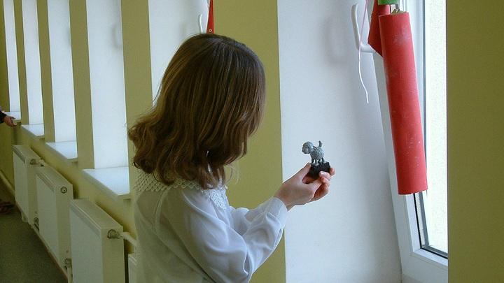Мы его боимся, он нас бьёт: Трагедии в пензенских детских домах стали предметом расследования