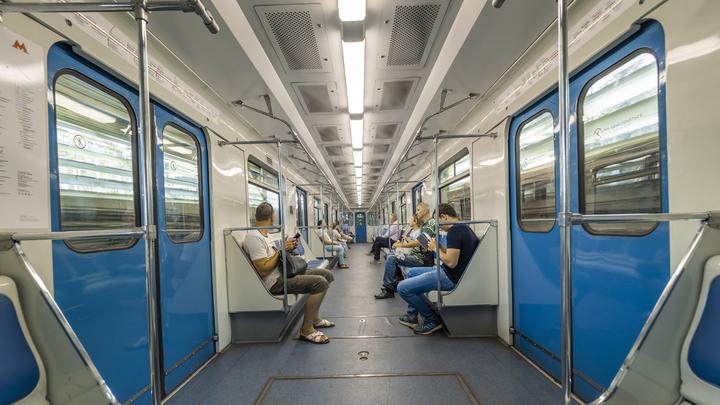 Губернатор Подмосковья рассказал о перспективах строительства метро в Подмосковье