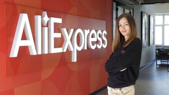 В Нижнем Новгороде открылось представительство AliExpress, работу получат 400 местных жителей