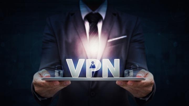 Некуда бежать: Когда в России заблокируют VPN-сервисы?