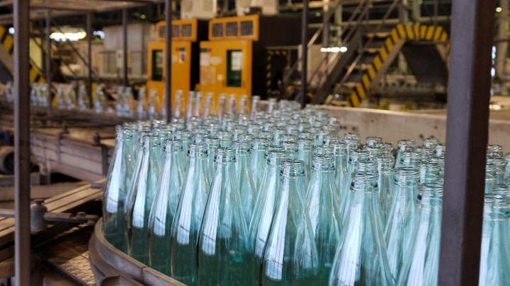 Мутное стекло. Во Владимирской области расследуются теневые схемы стекольного бизнеса