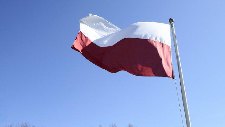 Польша готова оспорить «единоличное» решение ЕС по судебной реформе страны