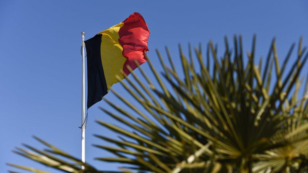 Руководство Бельгии решило отказаться отядерной энергетики до 2025г.