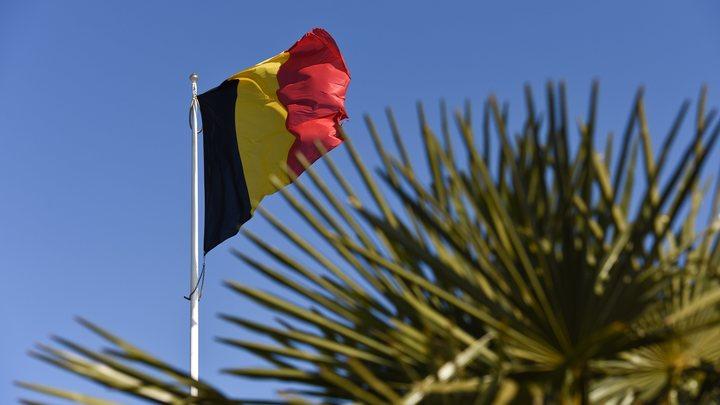 Бельгия решила за семь лет очиститься от ядерной энергии