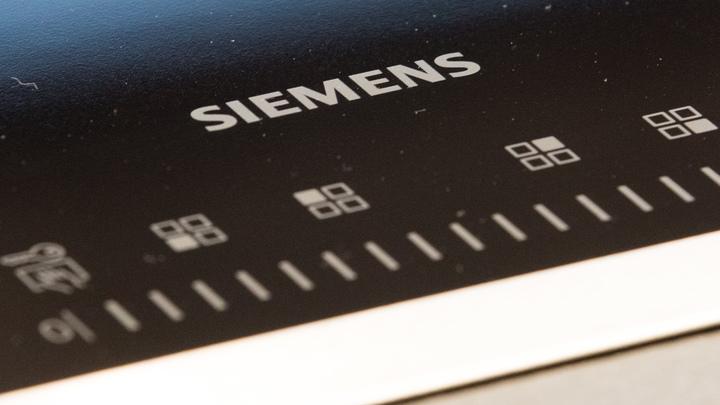 Дочку Siemens вновь постигло разочарование в арбитраже