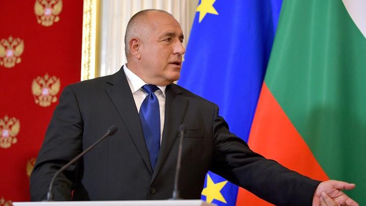 Не знаю, как он извиняться будет: Грозные предупреждения Путину развеселили болгар