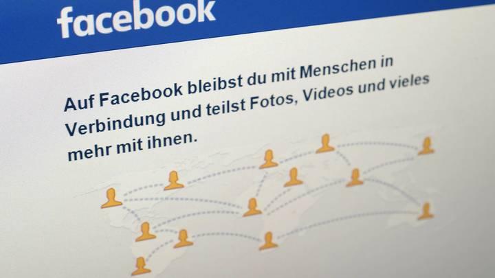 Facebook уличили в использовании данных пользователей для давления на конкурентов