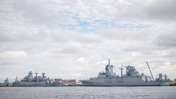 Конфликт Греции и Турции окончательно расколет НАТО? Они выйдут один на один - эксперт