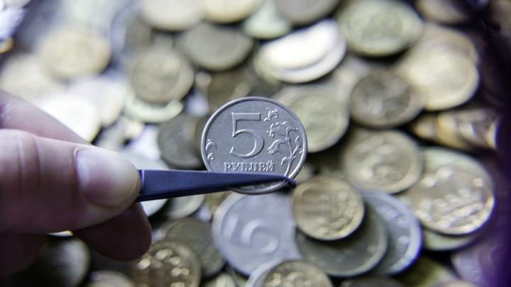 Индексация для ростовских бюджетников: Кому и на сколько поднимут зарплаты
