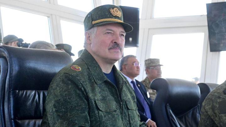 Безмозглые санкции: Лукашенко назвал цену диалога с Западом