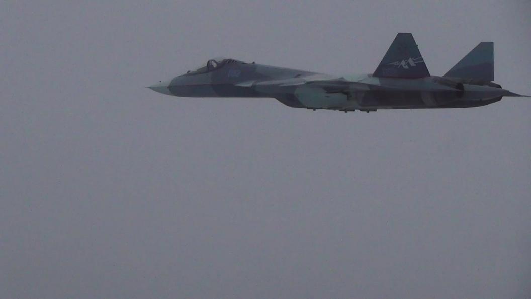 С-400 для Турции— ночной кошмар для НАТО