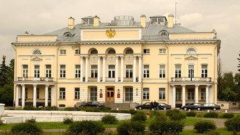 Православный Нобель: вручение Макариевских премий