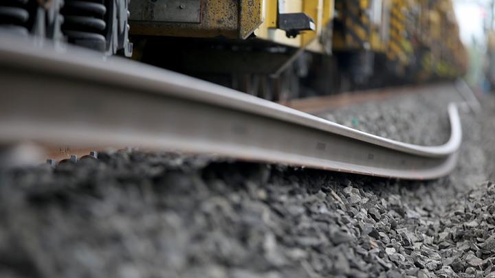 Пассажиров по российским железным дорогам могут направить в капсулах