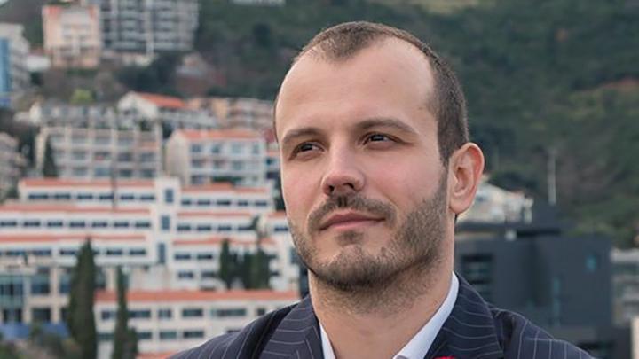 Черногория готовится к массовым беспорядкам из-за НАТО