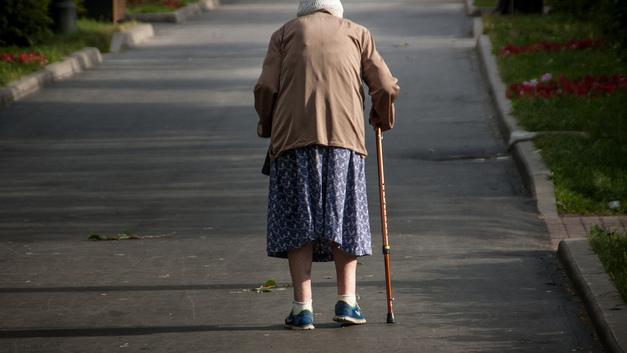 Соблюдение трех принципов позволит достичь долголетия – Минздрав России
