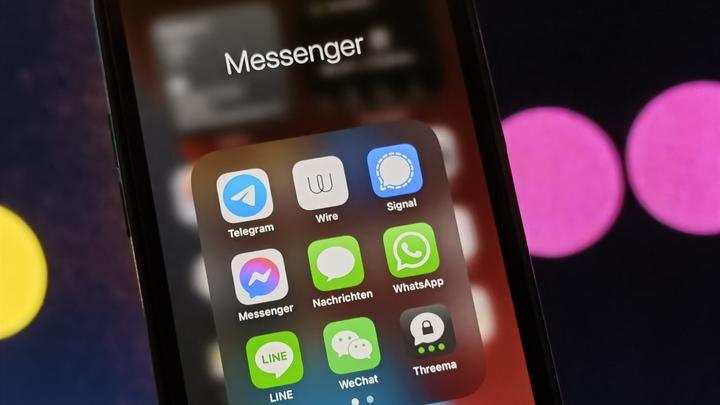 WhatsApp сломается 1 января? Поздравления с Новым годом дойдут не всем