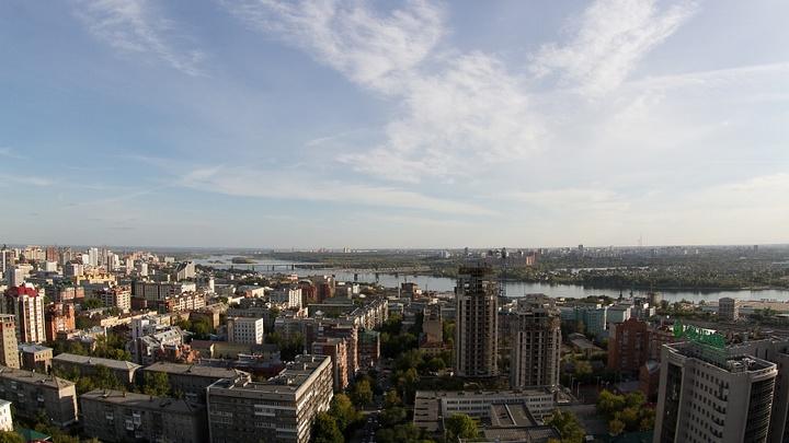 Афиша-2021: Куда сходить в Новосибирске на майских выходных