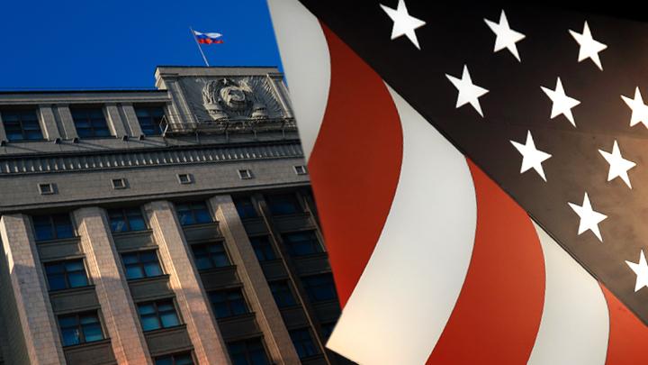 Альтернатива коррупции и политиканству: Россия должна отказаться от американской системы управления