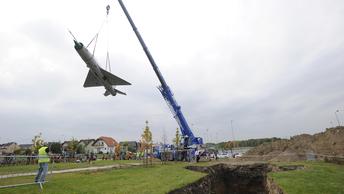Хорватия обвинила Украину в подрыве своей боеспособности