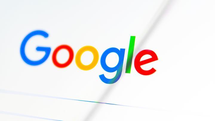 Мизулина объяснила хитрость Google: Россию шантажируют накануне выборов
