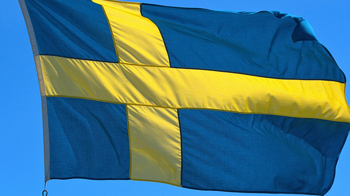 Почему Швеция начала готовиться к войне с Россией: Русский генерал раскрыл причину