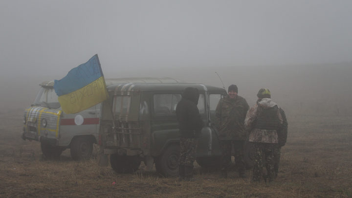 Небывалая перемога отменит Минск-2: Американцы сдали планы Киева