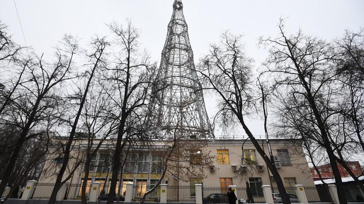 Тёплая зима - это скрытая угроза и возможность сэкономить: Эксперты об аномалиях сезона в России