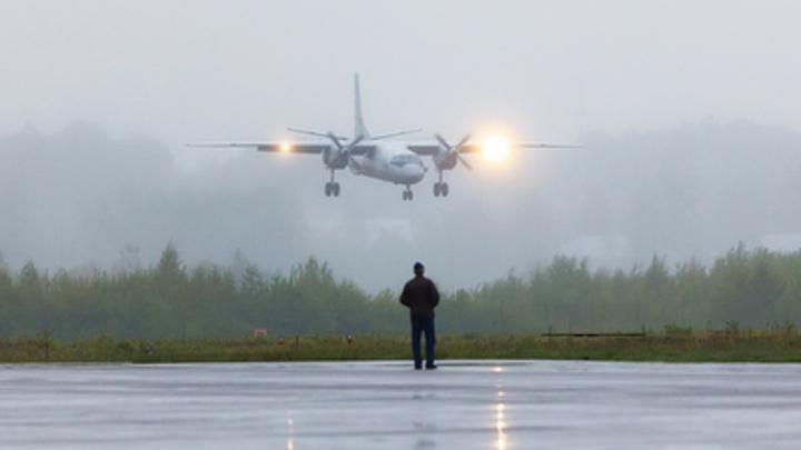 Авиакомпании бросились в битву за небо. Эксперт предупредил Россию: Если упустить время...