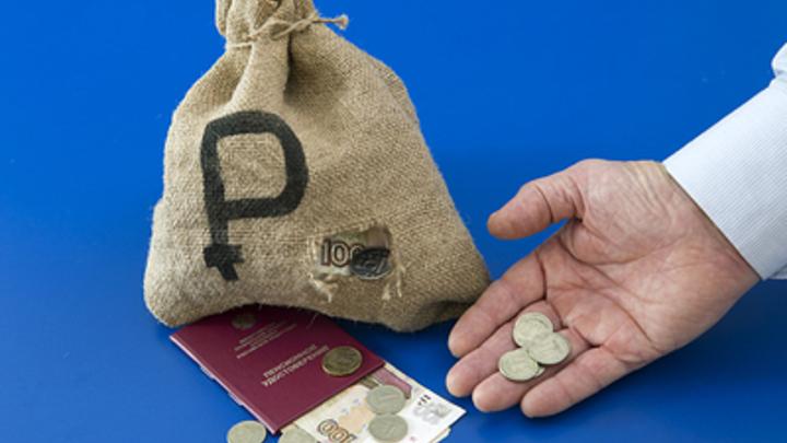 Индексации пенсий быть: Глава Минтруда рассказал о предложениях по работающим пенсионерам