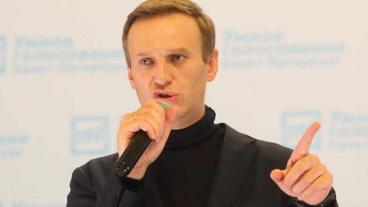 Навального будут разыгрывать: В Госдуме засомневались в прозрачности расследования Берлина