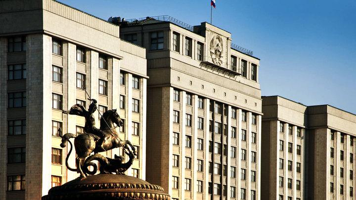 Как Россия ответит США: Контрсанкции или мягкая сила