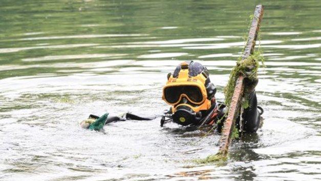 «Вывели на чистую воду»: В Сочи «Водоканал» сливал отходы в реки Аше и Буу и загрязнял почву