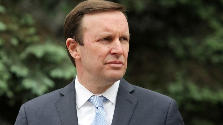 «Я глубоко обеспокоен»: американский сенатор призвал ввести новые санкции в отношении Беларуси