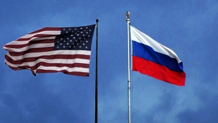 Контрсанкции России: Битва за честь страны и ее экономику
