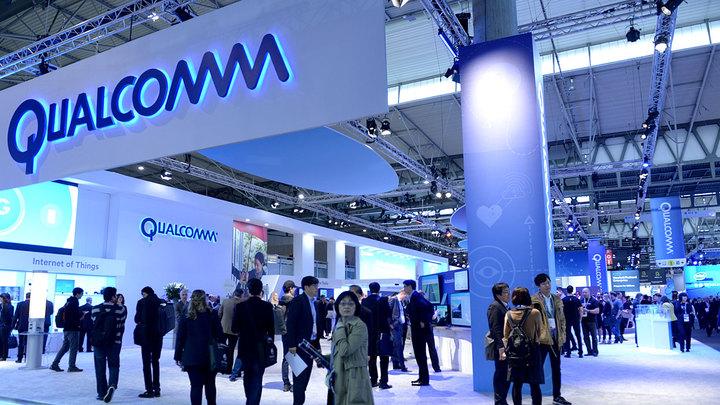 Qualcomm может продаться: Что ждет главного чипмейкера мобильного мира