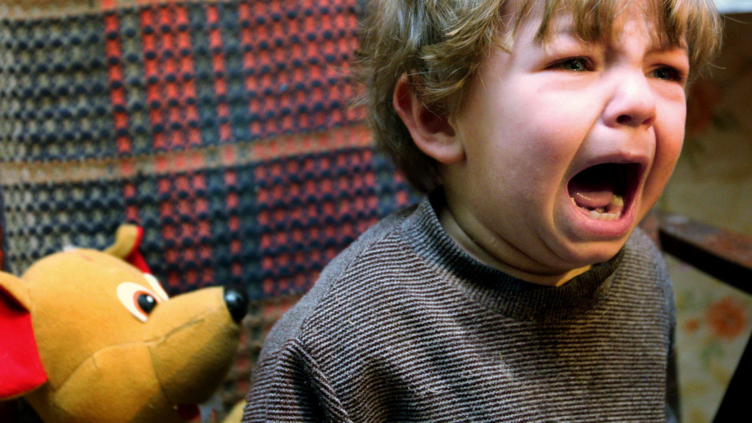 Родителей могут заменить детскими адвокатами
