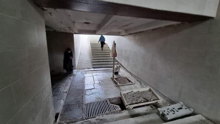 Мэрия Кишинева взялась за незаконное строительство в столице