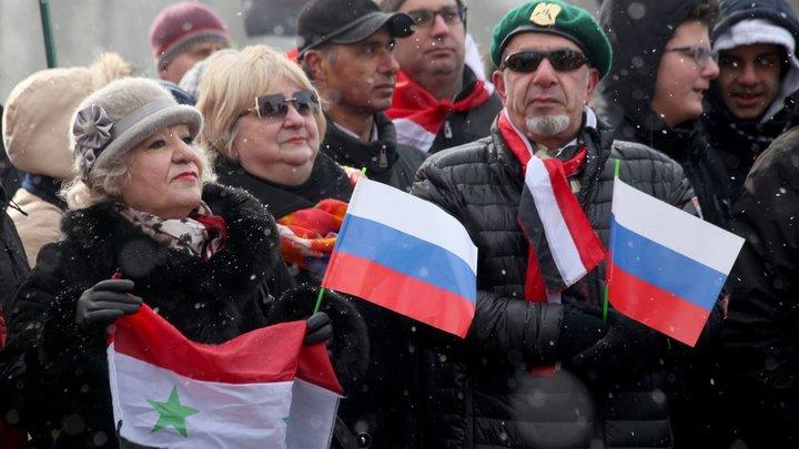 Причастных к убийству Героя России Филипова объявили в международный розыск. Названы 4 имени