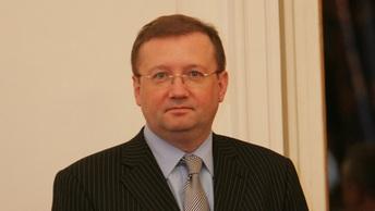 «Лондон взял курс на уничтожение улик по делу Скрипаля»: Русские дипломаты выводят британцев на чистую воду