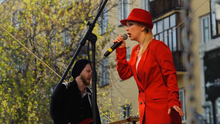 Губернатор запретил проведение Уральской ночи музыки в Екатеринбурге