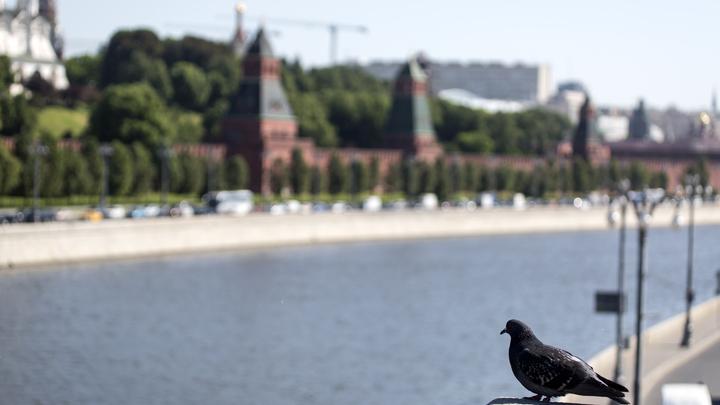 Русские как угроза нацбезопасности: На Украине дошли до принудительного выселения?