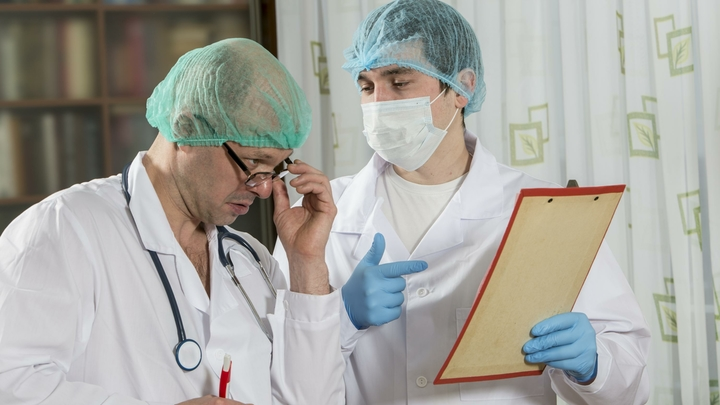 Не знаю, какой из случаев хуже: Врачи назвали самые глупые ошибки пациентов