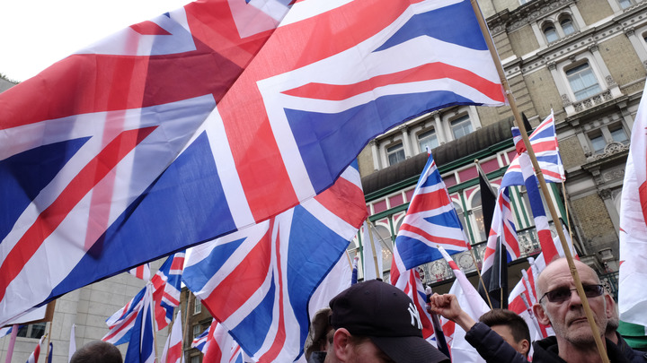Лондон хочет, но не может бойкотировать Россию в деле Скрипаля
