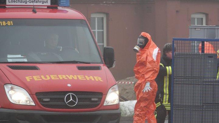 В крупном пожаре в турецком отеле пострадали четверо туристов из России